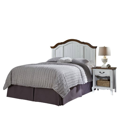 Tips On Buying Small Bedroom Furniture | Furniture Ideas